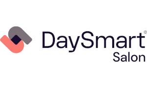 Daysmart Software, Inc./Salon Iris