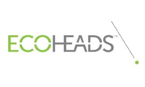 Ecohead