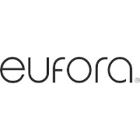 Eufora International