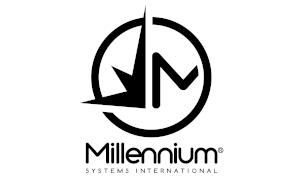 Millennium Systems International