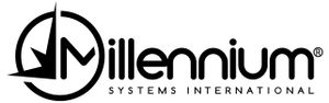 Millennium Systems International