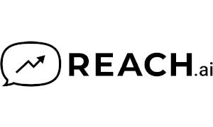 Octopi/REACH