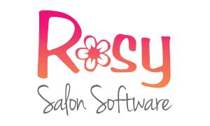 SalonRunner Softwear, LLC/Rosy Salon Softwear