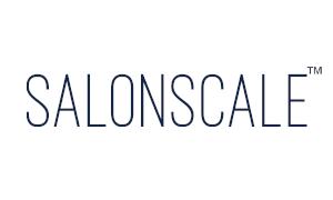 SalonScale Technologies, Inc.
