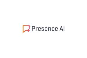presence al