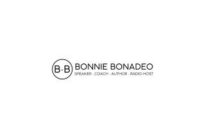 Bonnie Bonadeo