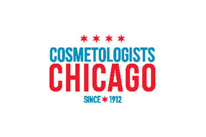 Cosmetologist Chicago
