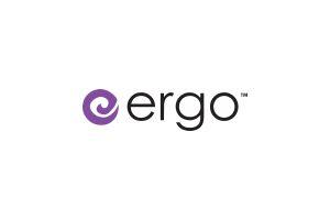 ERGO STYLING TOOLS