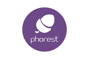Phorest Salon Software