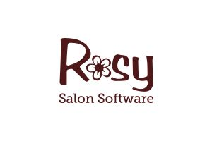 Rosy Salon Software / SalonInteractive