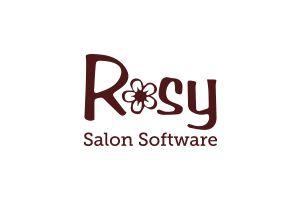 Rosy Salon Software / SalonInteractive