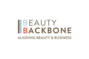 BeautyBackbone