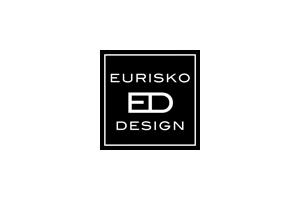 Eurisko Design