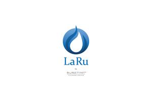LaRue by Suretint