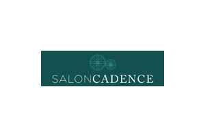 Salon Cadence