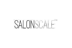 SalonScale