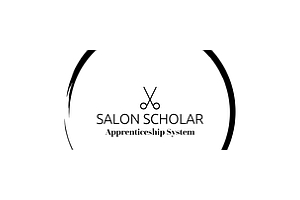 salon scholar