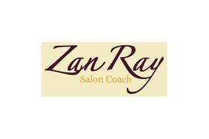 Zan Ray