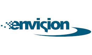 Envision Salon and Spa