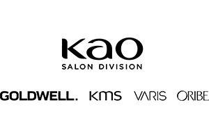 KAO Salon Division