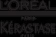 L'Oréal Professional Paris