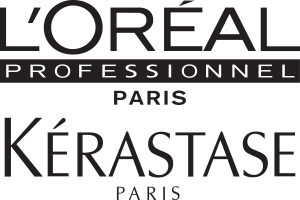 Kerastase & L'Oréal Professionnel