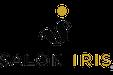 Salon Iris (By DaySmart Software)