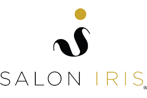 Salon Iris (By DaySmart Software)