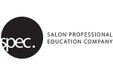 Salon Professional Education Company (SPEC)