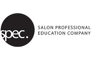 Salon Professional Education Company (SPEC)