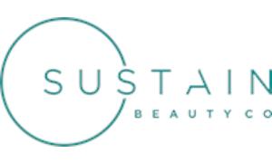 Sustain Beauty Co