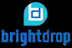 BrightDrop