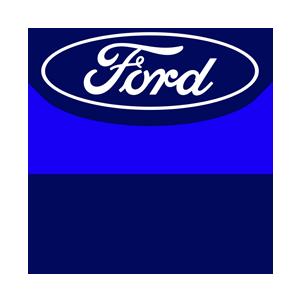 Ford Pro Intelligence