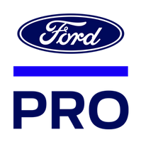 Ford Pro Charging