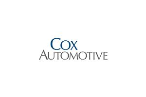 Manheim-CoxAutomotive