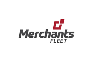 Merchants Fleet