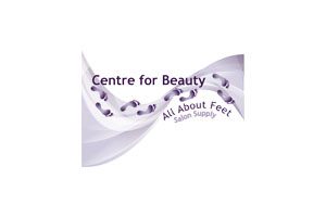 CJs Center for Beauty