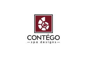 Contego Spa