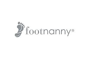 Footnanny