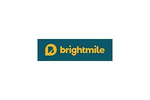 brightmile