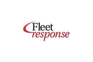 fleet response