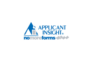 Applicant Insight