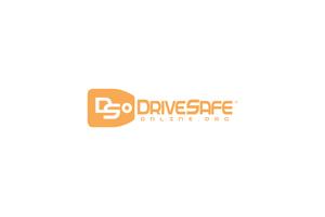 DriveSafeOnline