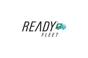 ReadyFleet