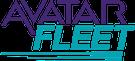 Avatar Fleet