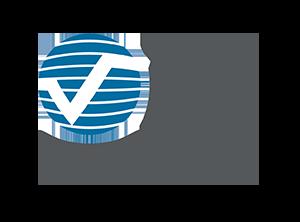 iiX, a Verisk Business