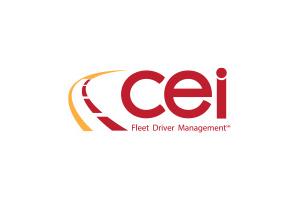 Cei Group