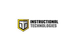 InstructionalTechnologies