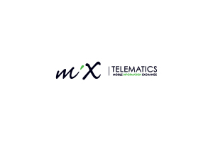 MixTelematics