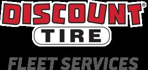 Discount Tire Fleet